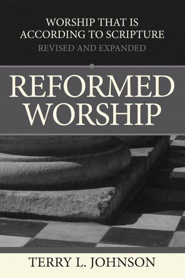 Reformed_Worship