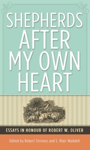 Shepherds_After_My_Own_Heart_front