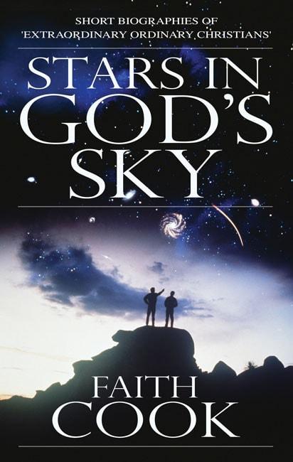 Stars_in_Gods_Sky