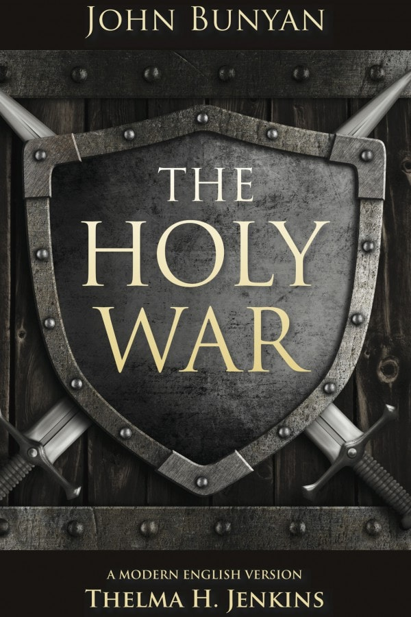 The_Holy_War