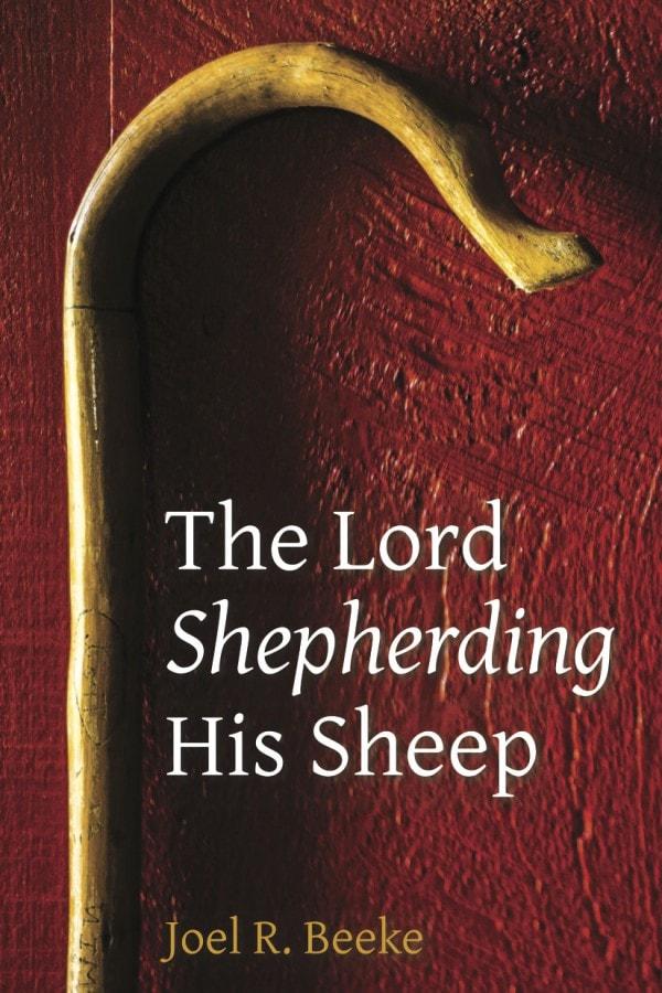 The_Lord_Shepherding_Sheep