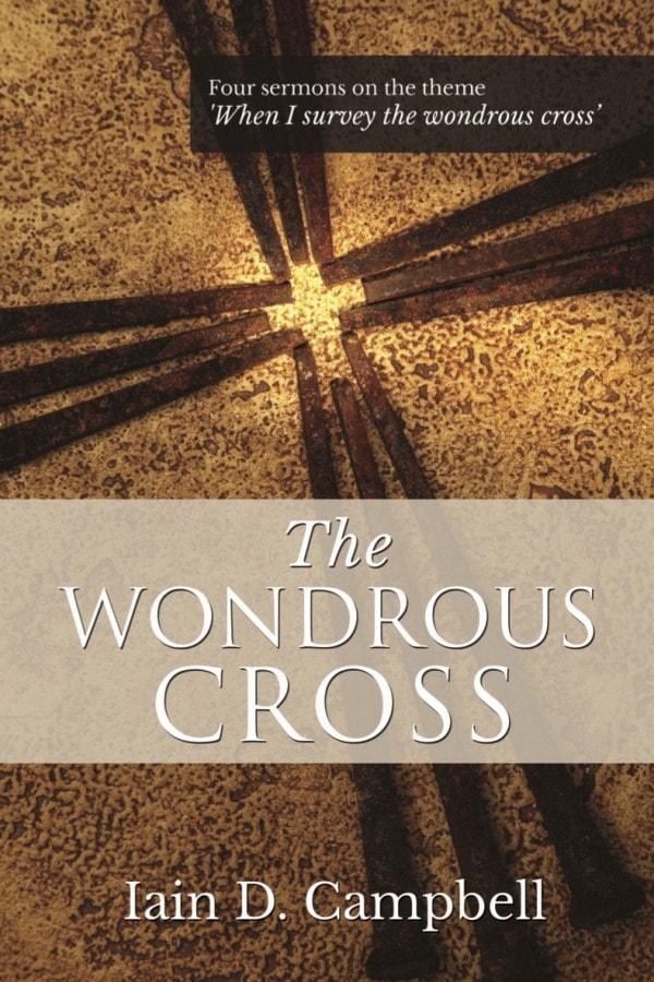 The_Wondrous_Cross