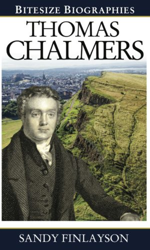 Thomas_ChalmersBB