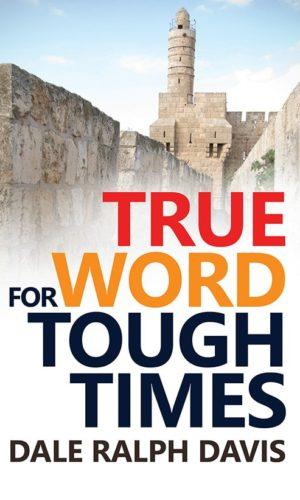 True_word_front