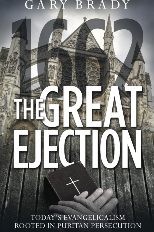 UKThe_GreatEjectionCOVER_10mm_spine