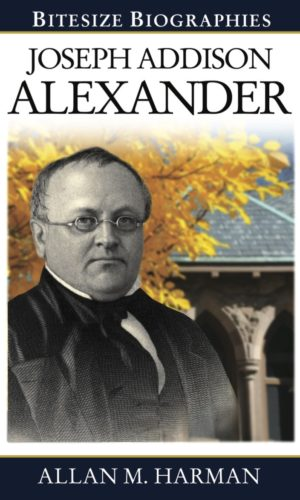 UK_BB_J_A_ALEXANDER_COVER