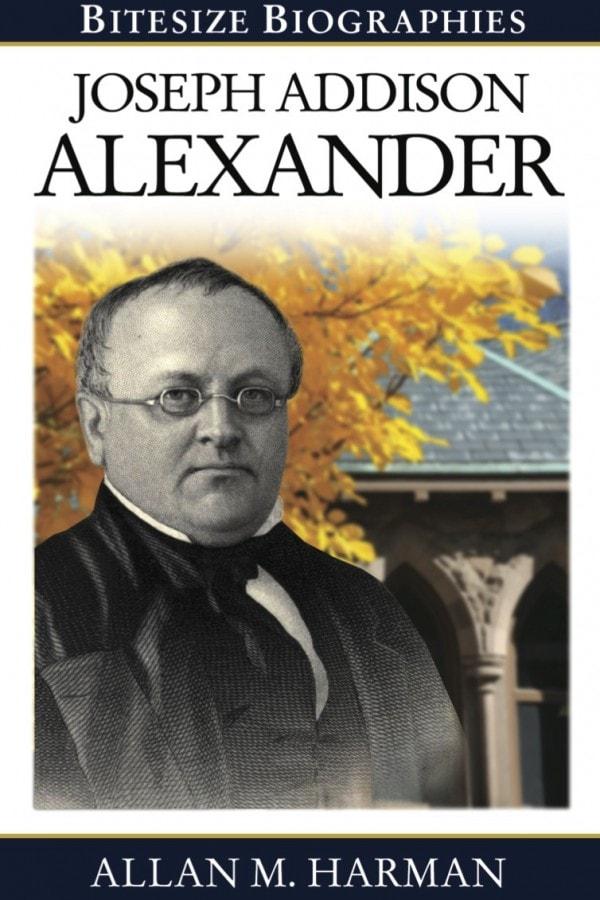 UK_BB_J_A_ALEXANDER_COVER