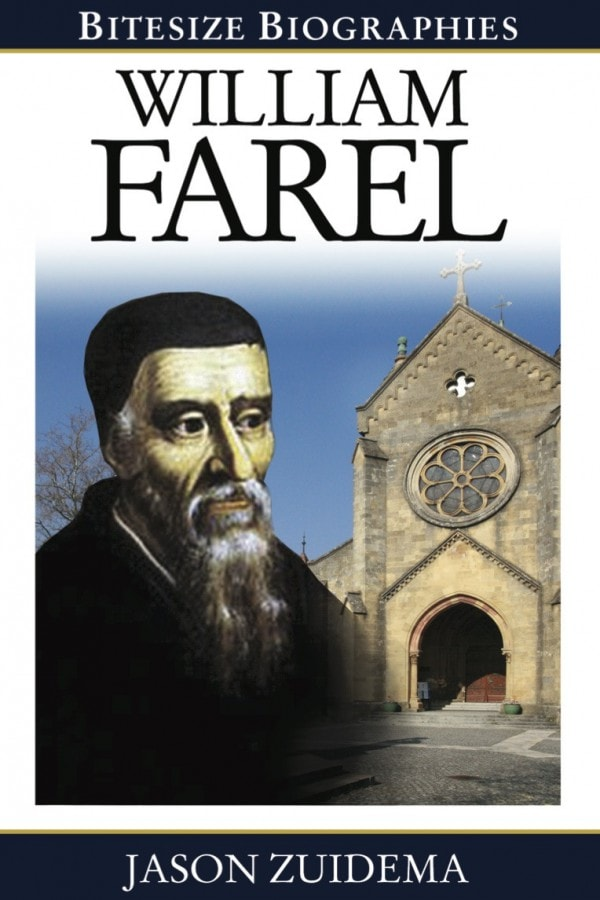 UK_WILLIAM_FAREL_COVER