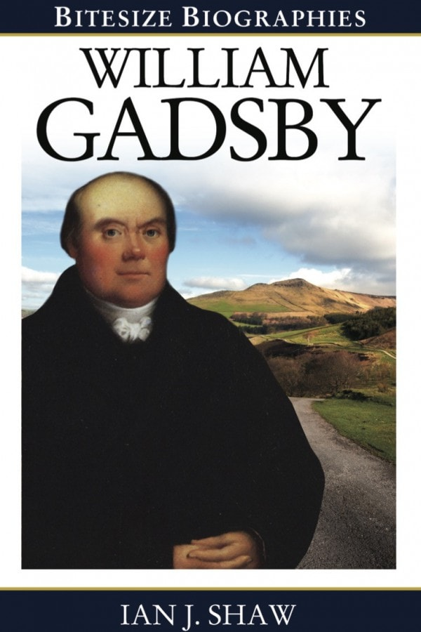 UK_WILLIAM_GADSBY_COVER