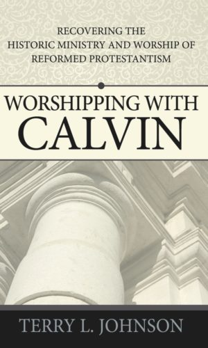 UK_WorshippingWithCalvin_COVER_24.5mm_spine-2