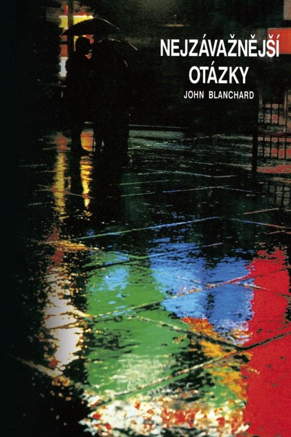 UQ_Czech
