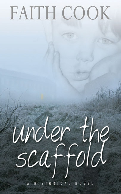 Under_the_Scaffold