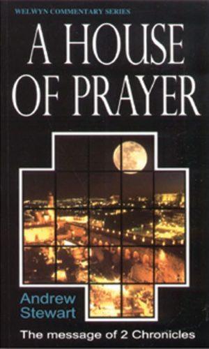 WCS_2_Chronicles_House_of_Prayer