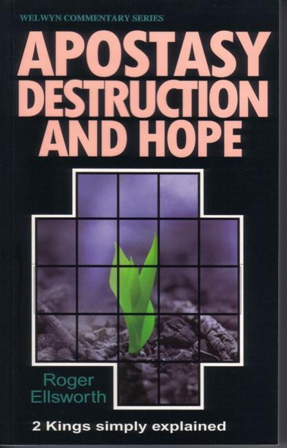 WCS_2_Kings_Apostasy_Destruction