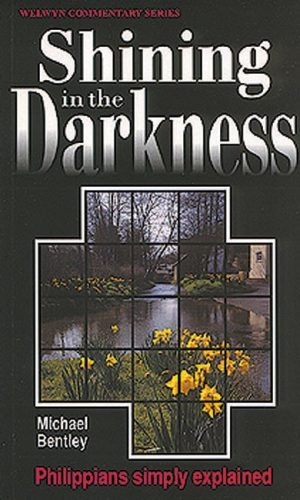 WCS_Philippians_Shining_Darkness