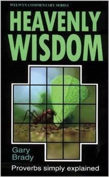 WCS_Proverbs