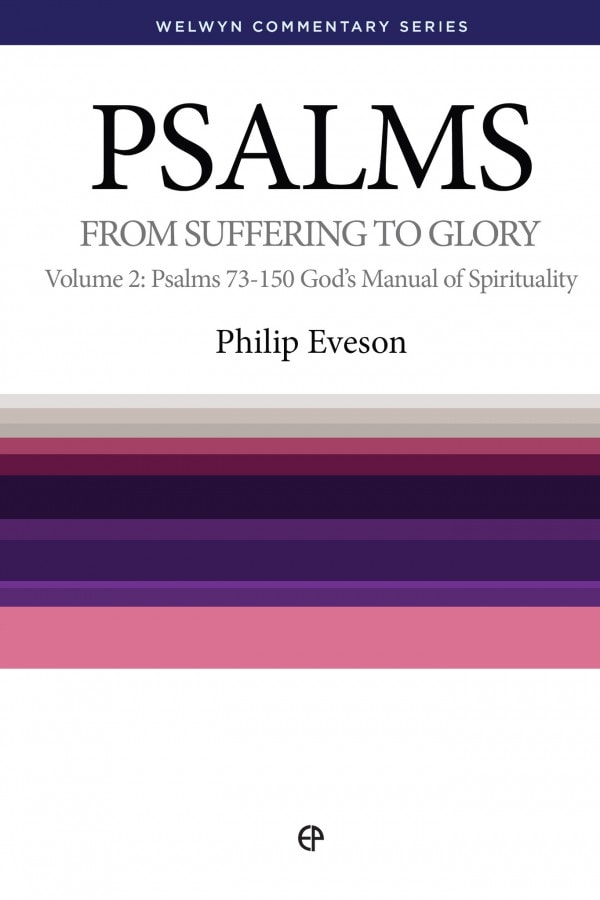 WCS_Psalms_vol_2