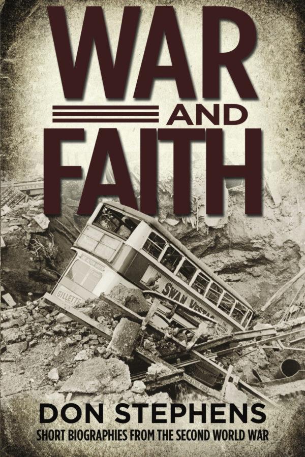 war-and-faith-9781783971503