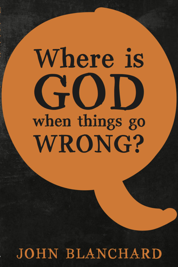 where-is-god-things-go-wrong-cover-2016