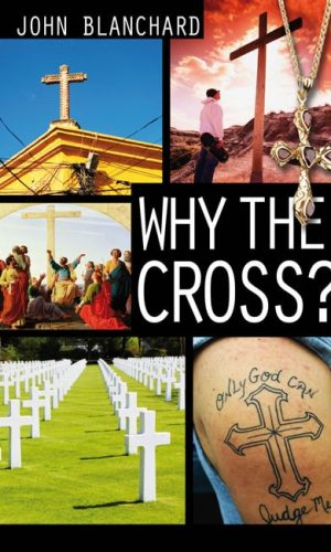 Why_the_Cross