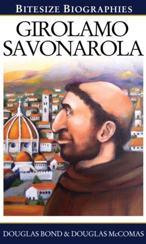 savonarola_cover