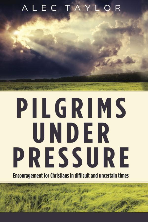 Pligrims under Pressure Low res