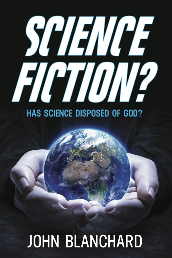 science-fiction-9781783971671