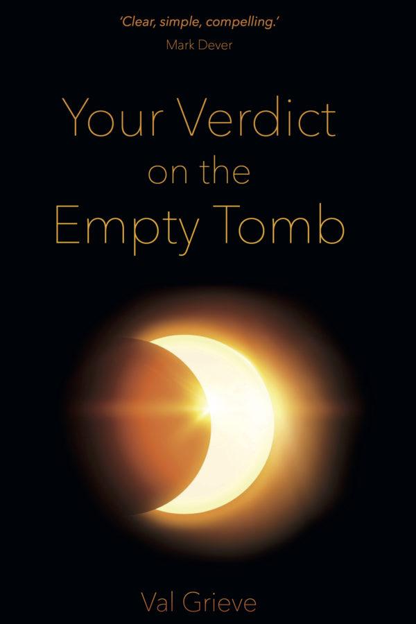 Your Verdict