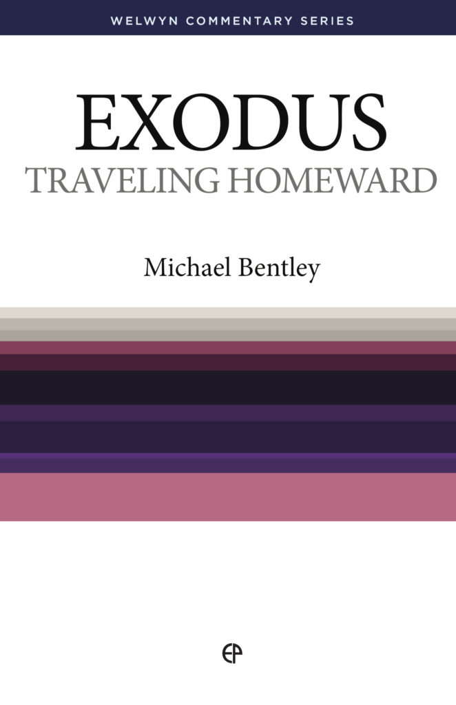 Ep Books The Store For Books: Travelling Homeward By Michael Bentley