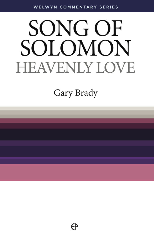 Ep Books The Store For Books: Heavenly Love By Gary Brady