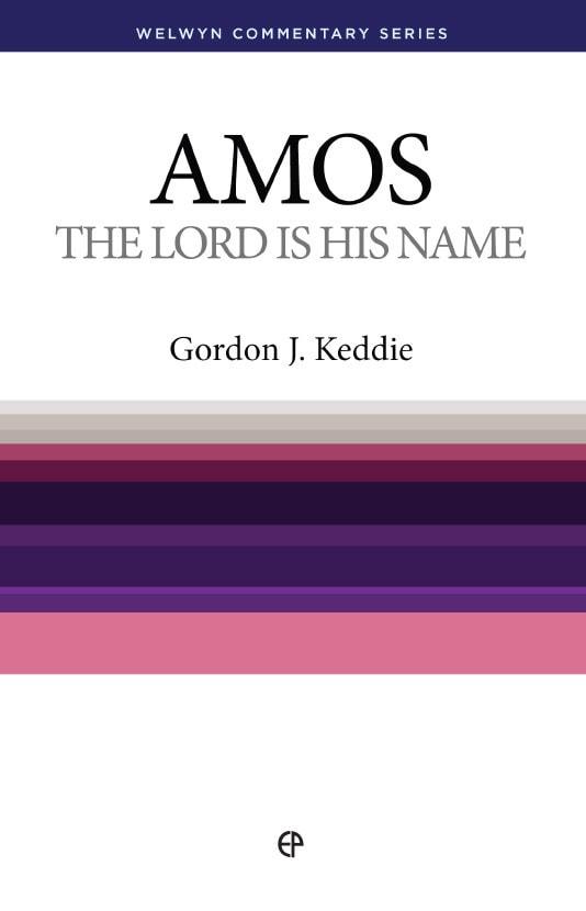 Amos (prophet)