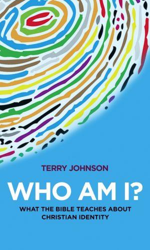 9781783972777-Who-am-I