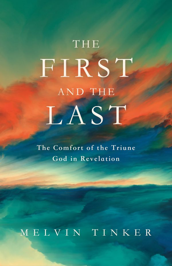 The First and the Last - ISBN: 9781783972982
